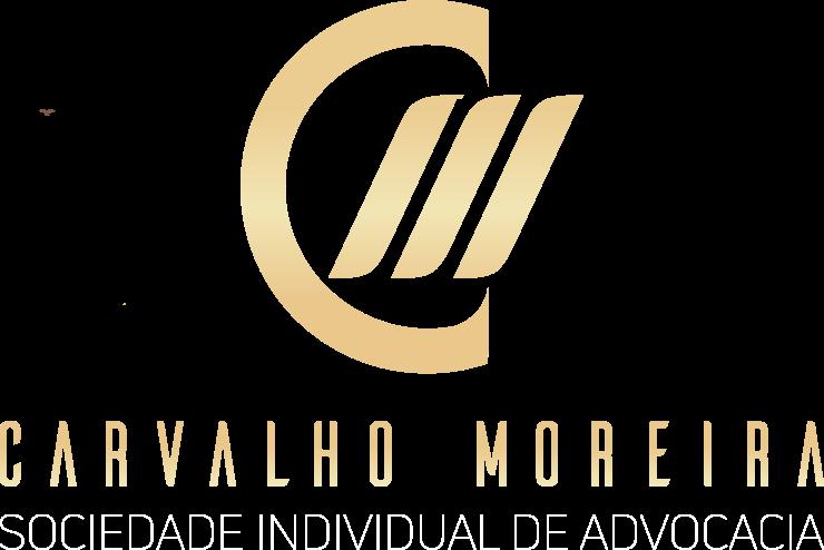 carvalhomoreira