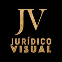 Alavanque sua advocacia, mesmo durante a pandemia, através de uma marca digital!  | Jurídico Visual