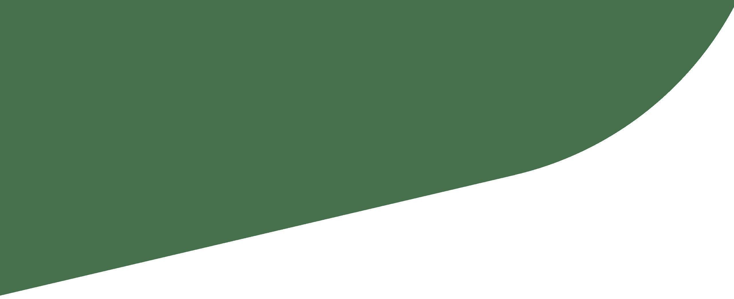 Pacote Marca Digital