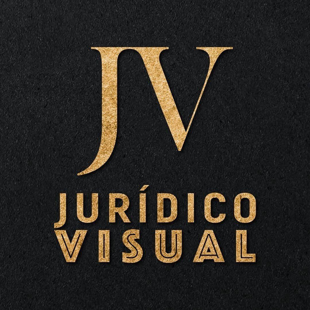 Agência Jurídico Visual